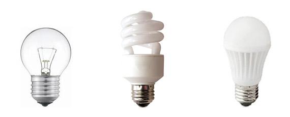 hemos odo hablar de bombillas de bajo consumo o de bombillas led gracias a estos avances que se realizan en el mbito de la energa las bombillas led